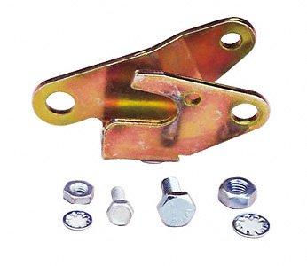 Edelbrock 1481 Throttle Lever Adapter (Throttle Adapter)