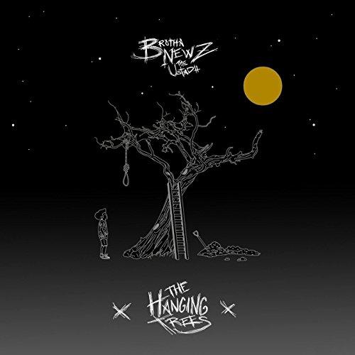 - Estranged Fruits (feat. Chloe Kerwin, Harper Mundy & Natasha Ria El Scari)