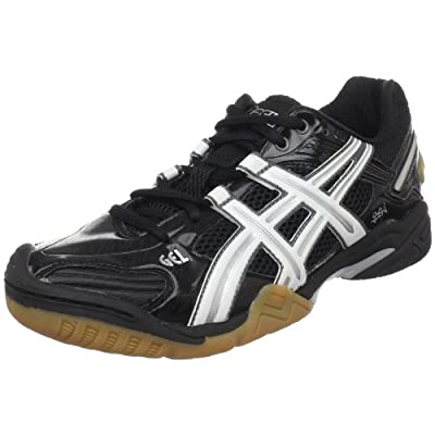 ASICS Women's Gel-Domain 2 Volleyball Shoe from ASICS