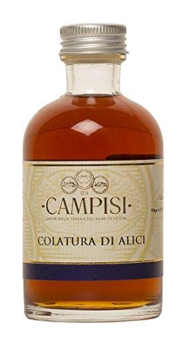 Campisi-Colatura-di-Alici-140-ml