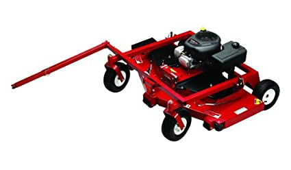 Amazon.com : Swisher Enhanced 60-Inch 13 HP Trailmower T1360B1 ... on toro wiring diagram, simplicity wiring diagram, swisher trail mower belt replacement, brute wiring diagram, swisher mower parts list, swisher mower belt routing, swisher mower coil, swisher mower battery, ignition system wiring diagram, lawn mower belt routing diagram, swisher trailmower t14560a wiring-diagram, swisher pull behind mower belts, swisher parts diagram, swisher mower manual, swisher mower wheels, swisher mower parts catalog, swisher mower accessories, swisher ride king mower parts, zero turn mower diagram, swisher 60 trail mower,