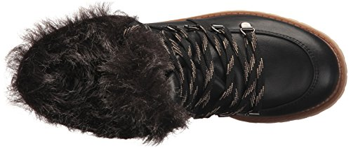 Boots Waxed Black Sam Waxed Black Women's Rustic Rustic Kilbourn Edelman by Hiking Circus Ax17Yww