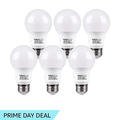 Hot Led Light Bulbs in US - 1