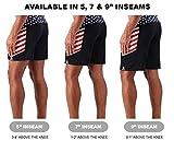 "Anthem Athletics Hyperflex 7"" Workout Training Gym"