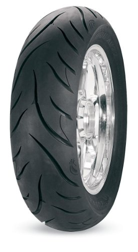 Motorcycle Rims And Tires Custom - 9