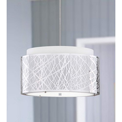 Pendant Lights For Trees in US - 3