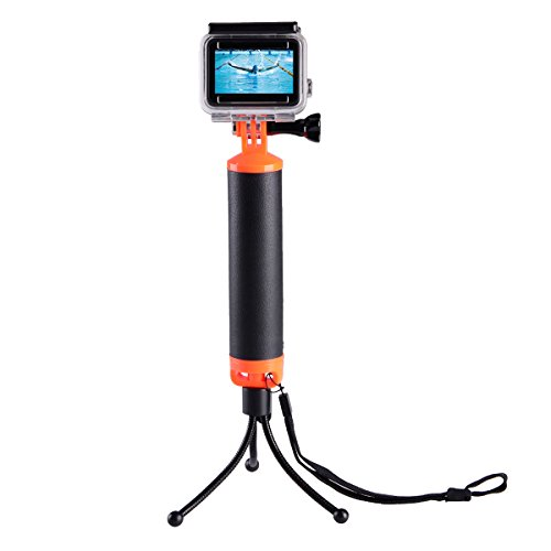 LOTOPOP Waterproof Floating Session Accessories product image