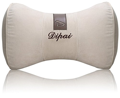 HENGJIA-Premium-Therapeutic-Grade-Neck-Support-Cushion-with-Pain-Free-Guarantee