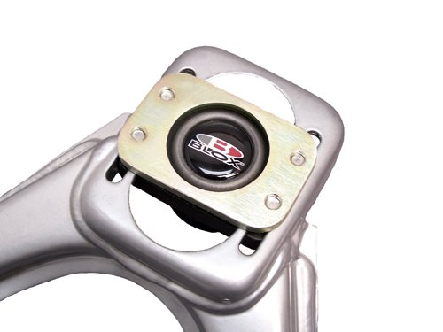 Blox Racing BXSS-20209 SUSPENSION /& CHASSIS COMPONENTS