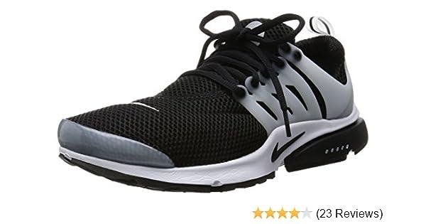 cc76d814e7a Amazon.com  Nike Men s Air Presto Essential  Nike  Sports   Outdoors