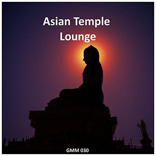 Asian Lounge - 2
