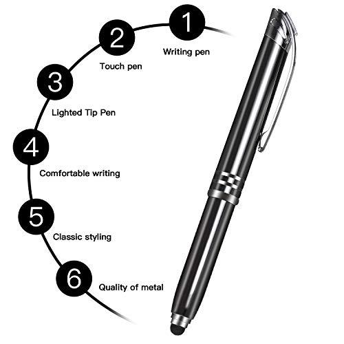 Buy ballpoint pen for writing