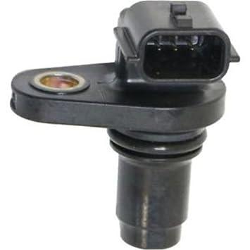 CPP Sensor de posición del árbol de levas para Infiniti EX35, FX55, G25, G35, JX35, M35, M35H: Amazon.es: Coche y moto