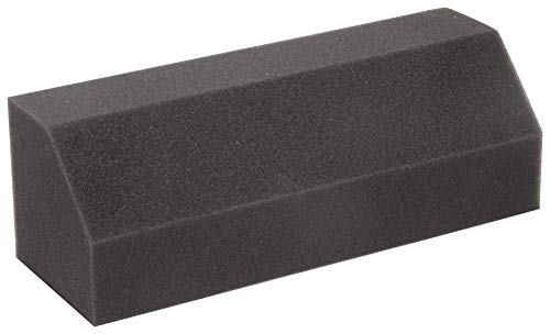 K&N 85-2003 Air Filter Foam Insert