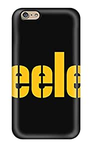 pittsburgteelers NFL Sports & Colleges newest iPhone 6 cases 5309200K922889369