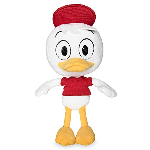 Disney Huey Plush – DuckTales – Small