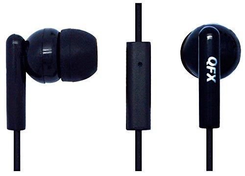 brain freeze headphones - 3