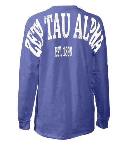 zeta-tau-alpha-stadium-shirt-purple-medium