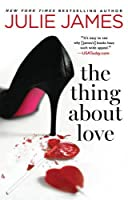 Books You'll Want to Love