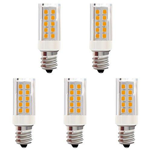 e12 led light bulb lowes socket types chandelier equivalent warm white pack base  sc 1 st  threeseeds.co & e12 light bulb u2013 threeseeds.co azcodes.com