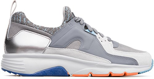 Camper Drift K100169-013 Sneaker Uomo