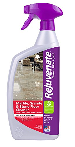 rejuvenate-marble-granite-stone-floor-cleaner-32-oz