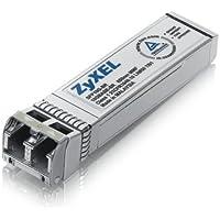 ZyXEL SFP10G-SR 10G Short Range (300m) SFP+ Transceiver
