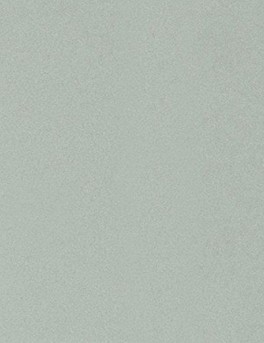 12 x 18 Cardstock - Slate Gray (50 Qty.)