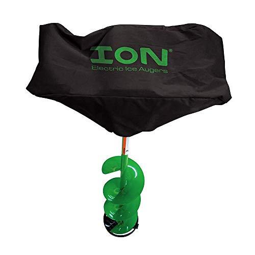 ION Powerhead Cover 30609 -