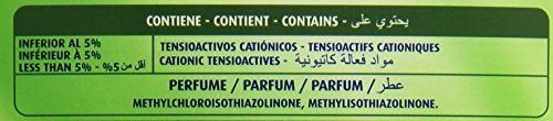 Mical-Suavizante-Frescor-de-colonia-3000-ml