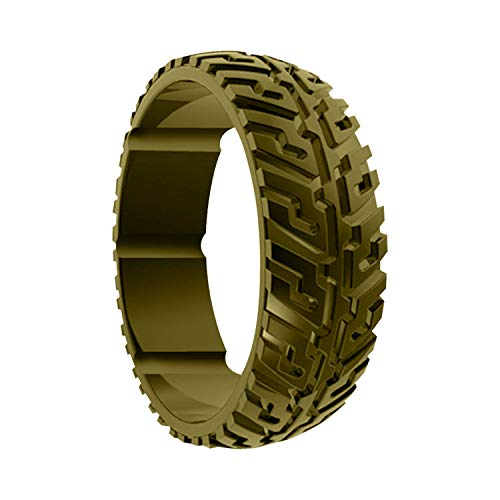 tire military - 3