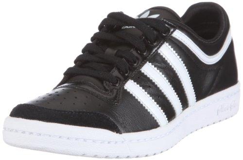 9648f88p uk adidas sneaker damen schwarz. Black Bedroom Furniture Sets. Home Design Ideas