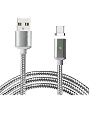 Lively Life USB Type C Magnetic Cable
