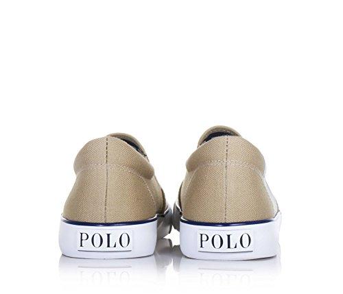 Polo Ralph Lauren , Mocassins pour garçon
