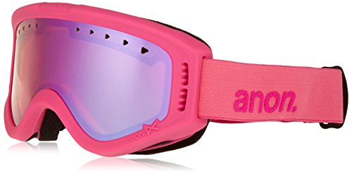 Anon Youth Tracker Goggles