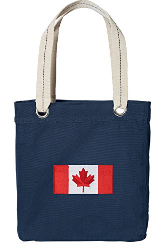 Canvas Tote Bags For Sale Canada - 2