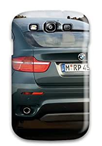 Case Cover Vehicles Car/ Fashionable Case For Galaxy S3