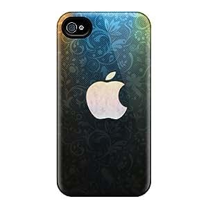 New Tpu Hard Cases Premium Iphone 6 Skin Cases Covers