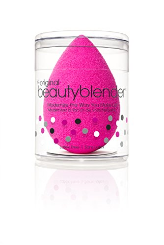 beautyblender original Original Foundations Powders product image
