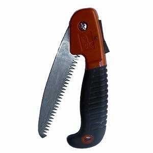 HME Products Mini Folding Saw