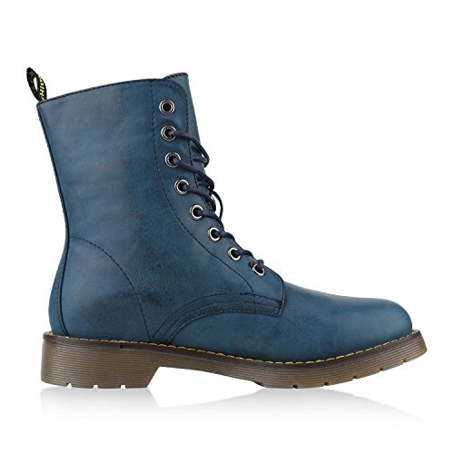femme napoli fashion napoli classiques fashion bottines On1HaPwqX