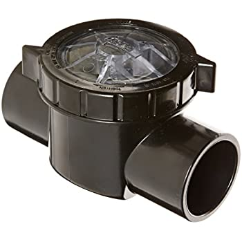 Amazon Com Pentair 263042 Check Valve Cpvc For Pool