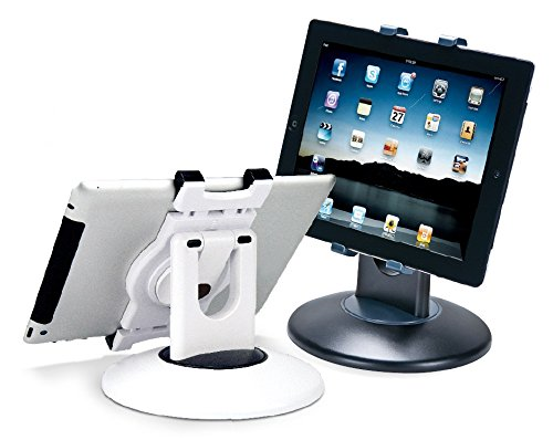 commercial ipad stand - 9