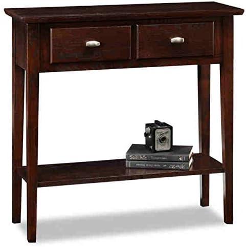 Amazon.com: Favorite Finds Solid Ash Manufactured Oak Brown