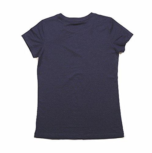 onesie dress tutorial elastic - 2