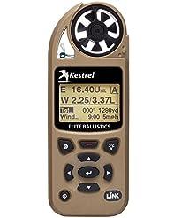 Kestrel Elite Weather Meter with Applied...