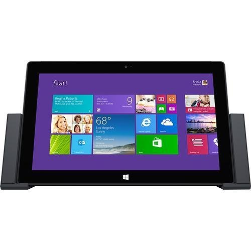Microsoft Docking Station for Surface Pro and Surface Pro 2