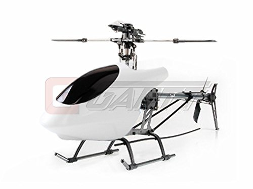 450 rc helicopter parts - 2