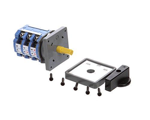 Globe CC1246 Switch Forward/Reverse Cc12/ C