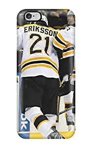 Keyi chrissy Rice's Shop buffalo sabres (22) NHL Sports & Colleges fashionable iPhone 6 Plus cases